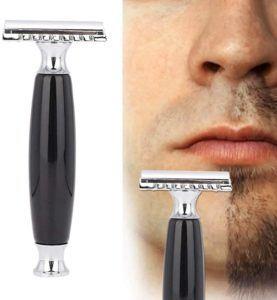 Évaluation du rasoir Gillette Fusion5 ProGlide