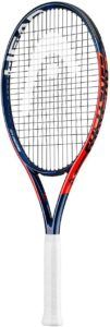 Où acheter les raquettes de tennis exactement ?