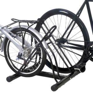 Qu'est-ce qu'un porte-vélo de voiture ?
