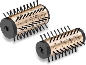 Évaluation du Remington AS8810 Brosse Cheveux soufflante