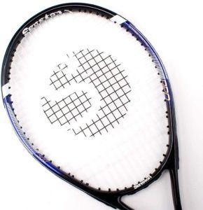 Quels types de raquettes de tennis existe-t-il ?