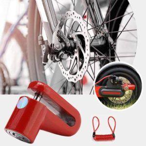 Les meilleures alternatives pour un antivol vélo