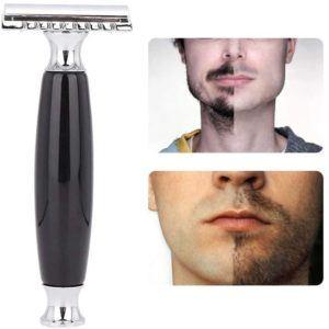 Internet ou commerce spécialisé : où dois-je plutôt acheter un rasoir manuel pour homme ?