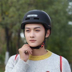 Quels sont les plus grands avantage d'un casque de vélo dans un comparatif