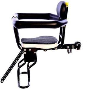 Quels sont les avantages et applications des sièges bébé vélo ?