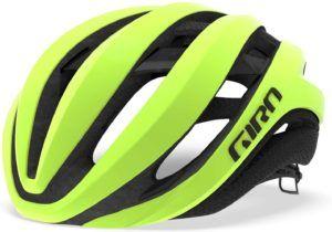 Évaluation du casque de vélo KINGLEAD TQ4