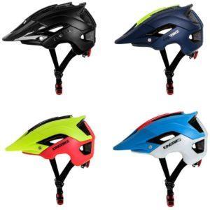 Comment fonctionne un casque de vélo exactement?