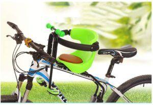 Où acheter les sièges bébé vélo exactement ?