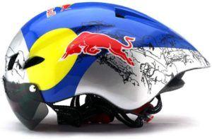 Évaluation du casque de vélo Lixada NDG3150705089296XF