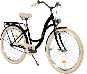 Comment sont testés les vélos de ville ?