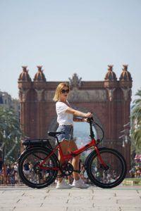 Les meilleures alternatives pour un vélo de ville