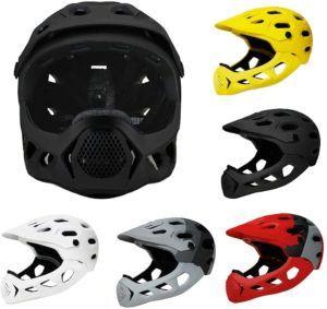 Testés Le confort des casques de vélo