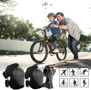 Internet ou commerce spécialisé : où dois-je plutôt acheter un casque de vélo ?