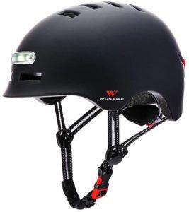 Comment sont testés les casques de vélo ?