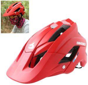 Quels types de comparatif casque de vélo existe-t-il?