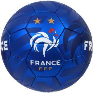 Equipe de France FFF U1217