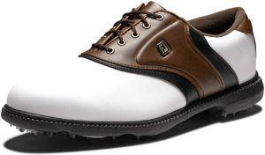 FootJoy Fj Originals Chaussures de golf