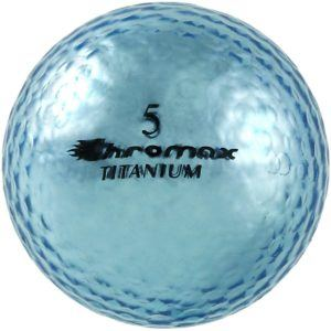 Quel est le meilleur endroit pour acheter une balle de golf dans un comparatif ?