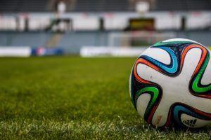 Quel est le meilleur endroit pour acheter un ballon de foot dans un comparatif ?