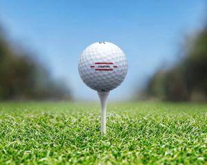 Quelles sont les meilleures alternatives à une balle de golf dans un comparatif ?