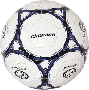 Les meilleures alternatives à un ballon de foot dans un comparatif