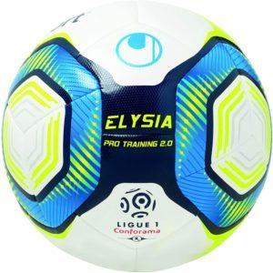 Quels sont les plus grands avantages d'un ballon de foot dans un comparatif ?
