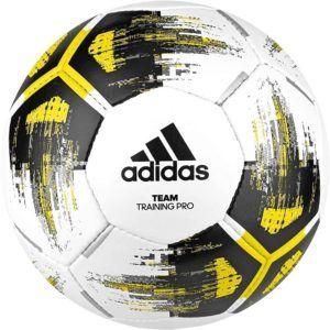 Qu'est-ce qu'un ballon de foot exactement dans un comparatif ?