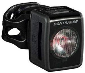 Bontrager Ion 2000 RT