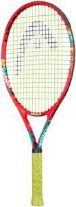 Où dois-je plutôt acheter ma raquette de squash ?