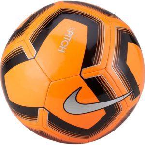 Descriptif du ballon de foot Nike NK Ptch Train - Sp19 dans un comparatif gagnant