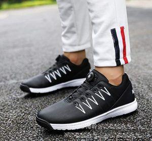 Le type de chaussures à crampons