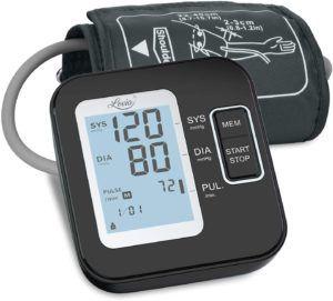 Qu'est-ce qu'un tensiomètre exactement dans un comparatif?