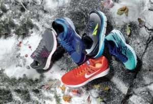 Quel est le meilleur endroit pour acheter une chaussure de running dans un comparatif ?