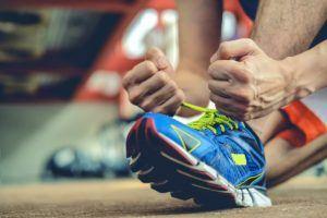 Les meilleures alternatives à une chaussure de running dans un comparatif