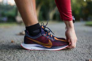 Quels sont les plus grands avantages d'une chaussure de running dans un comparatif ?