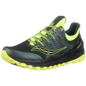 Une chaussure de road running dans un comparatif