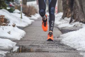À quoi faut-il veiller lors de l'achat d'un comparatif chaussure de running ?