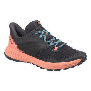 Comment fonctionne une chaussure de running exactement ?