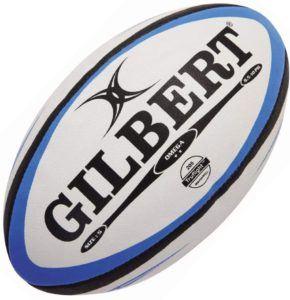 À quoi faut-il veiller lors de l'achat d'un ballon de rugby ?
