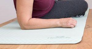 où dois-je plutôt acheter mon tapis de yoga?