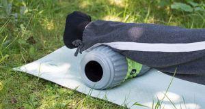 Comment tester les tapis de yoga ?