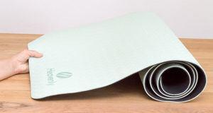 Qu'est-ce qu'un tapis de yoga?