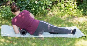 Quels types de tapis de yoga existe-t-il?