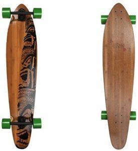 où dois-je plutôt acheter ma longboard ?
