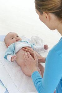 A qui est destiné un matelas à langer bébé dans notre comparatif ?