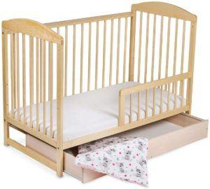 Qu'est-ce qu'un lit bébé ?