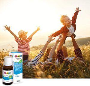 Où acheter la vitamine D exactement ?