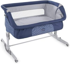 Comment fait-on l'évaluation d'un lit bébé ?