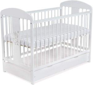 Comment évaluer un lit bébé ?