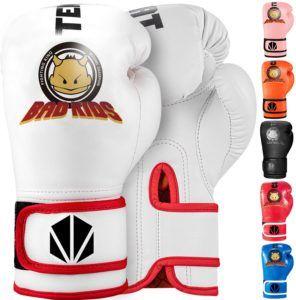 où dois-je plutôt acheter mon gant de boxe ?